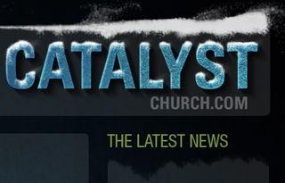 Catalyst_ice