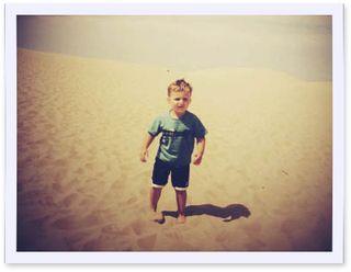 Josiah_Polaroid_July09