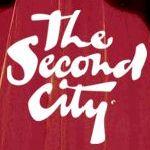 Second-city-theatre-720225