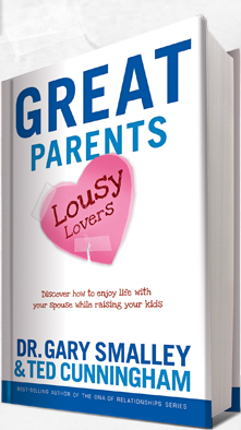 Img_cover great parents lousy lovers