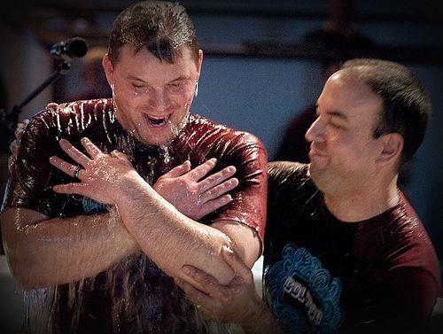 BAPTISM01
