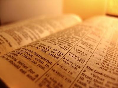 Bible_open