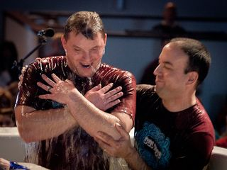BAPTISM-9665