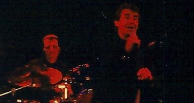DavyJones1999