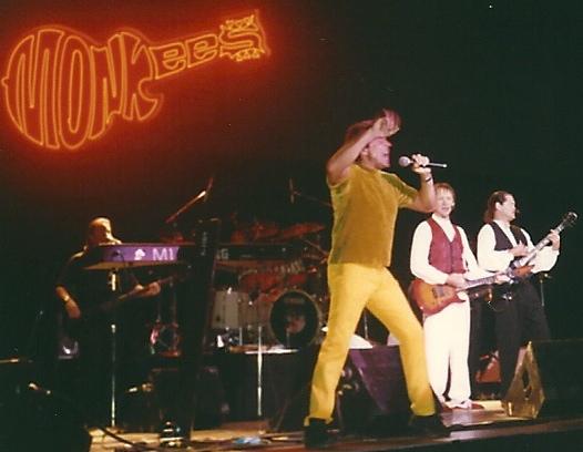 DavyJonesMonkees1996