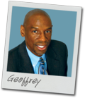 Faculty_geoffrey_canada