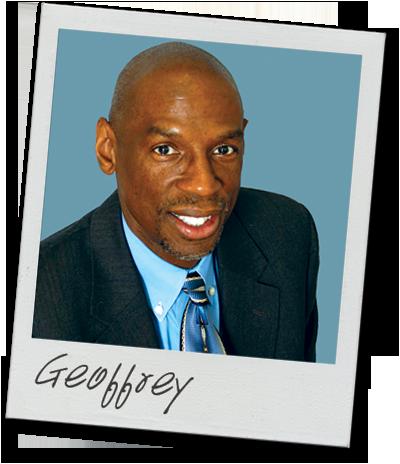 Faculty_geoffrey_canada