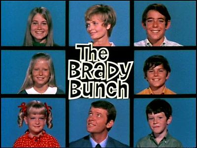 Brady-bunch-grid-j-6721