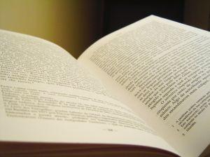 330852_open_book