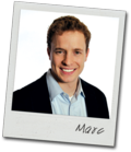Faculty_marc_kielburger