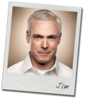 Faculty_jim_collins
