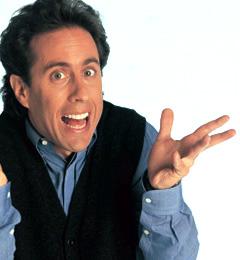 Seinfeld_jerry_240x260_052820041524