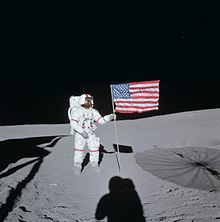 File:Apollo_14_Shepard
