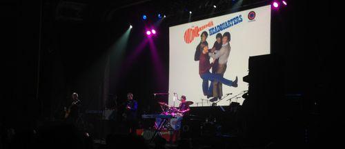 MonkeesHeadquartersTour2012