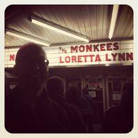 Monkees2012Tour