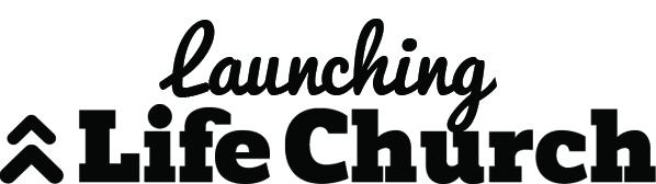 LaunchingLife
