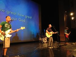 LifeChurchMichiganmodernworshipSaginaw
