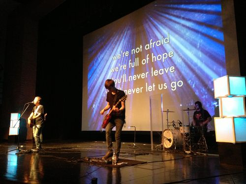 LifeChurchMichigan
