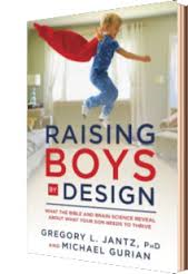 Raisingboysbydesign