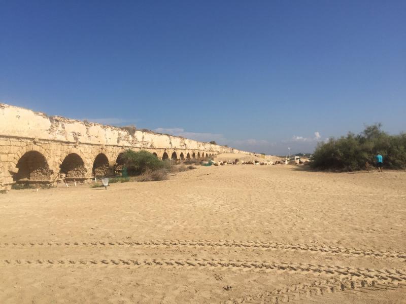 Aquaducts2