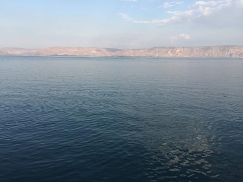 Galilee4