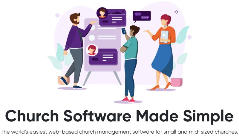 Breeze_church_management_software