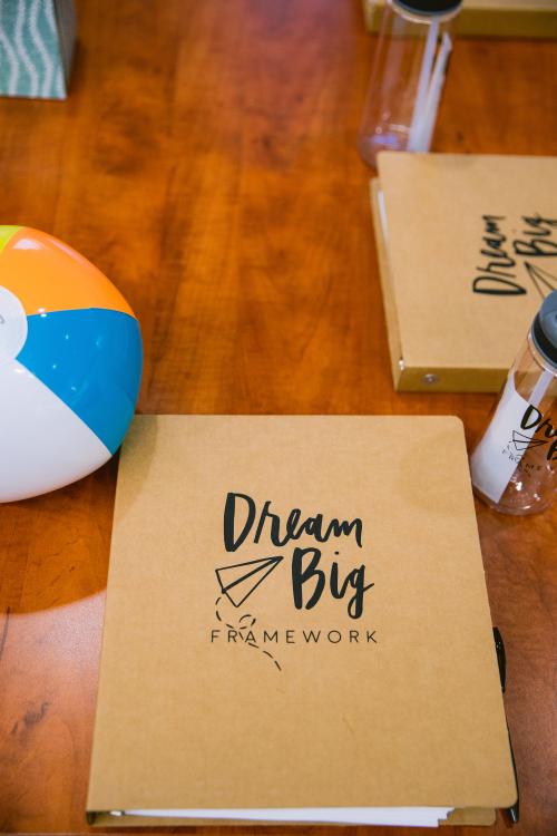 DreamBig1