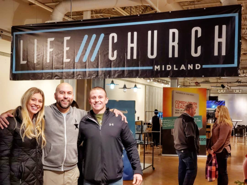 life-church-midland-michigan