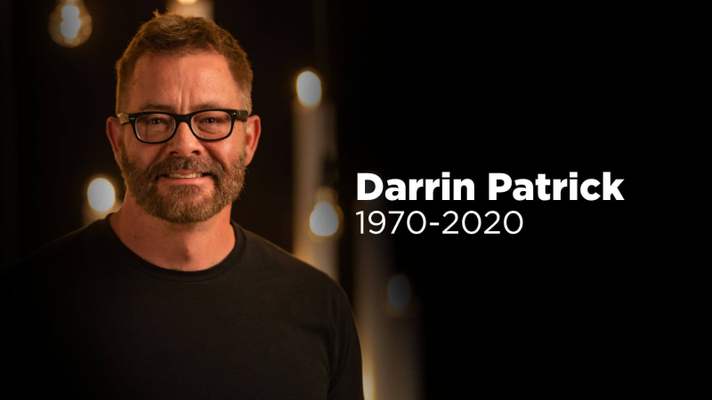 Darrin-patrick-1